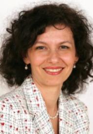 dr. Netea-Maier
